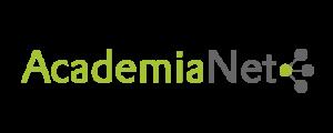 members-academia-logo-375x150.jpg