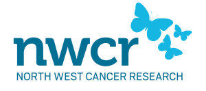 sponsor_logo_northwest-cancer-research_logo