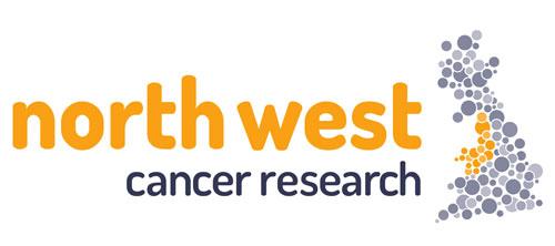 sponsor_logo_northwest-cancer-research_logo